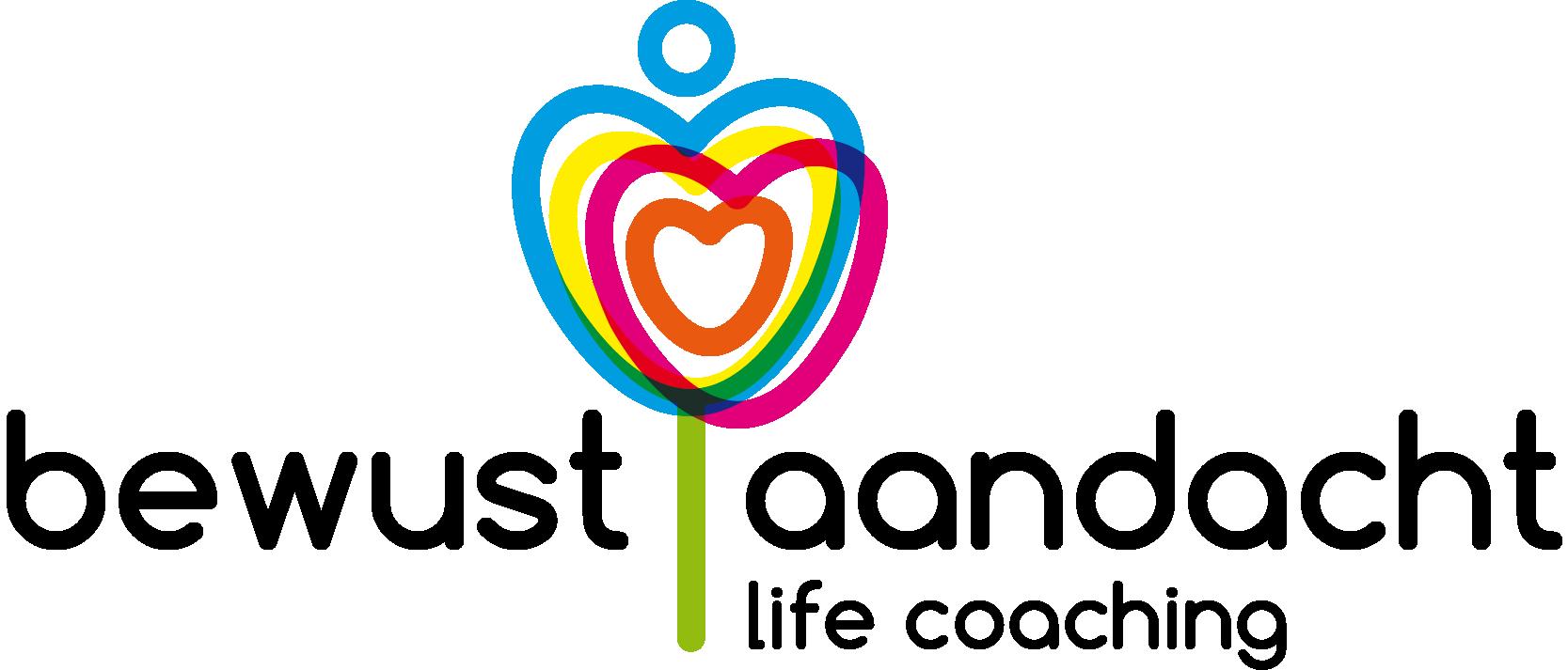 Spirituele coaching voor een vrij leven vanuit je hart en zielsmissie
