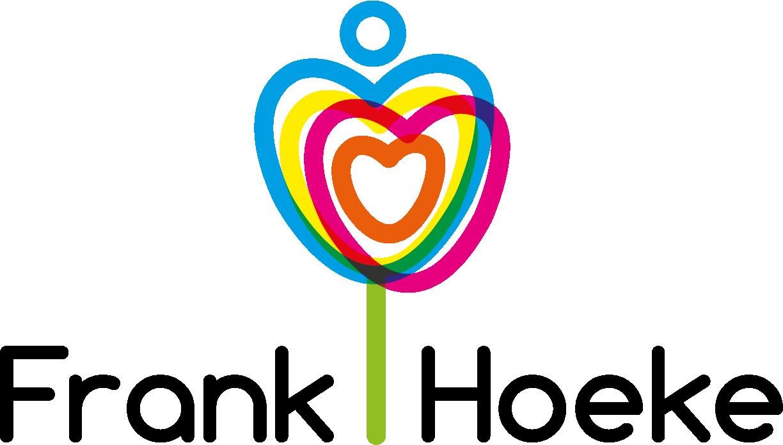 Spirituele coaching voor ondernemers | Amersfoort | Utrecht | Nijkerk | Leusden | Hilversum | Soest